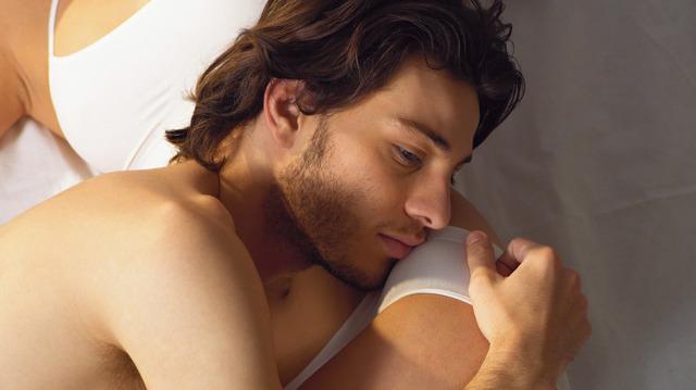 Уреаплазмоз у мужчин: причины и признаки инфекции, обзор эффективных методов лечения