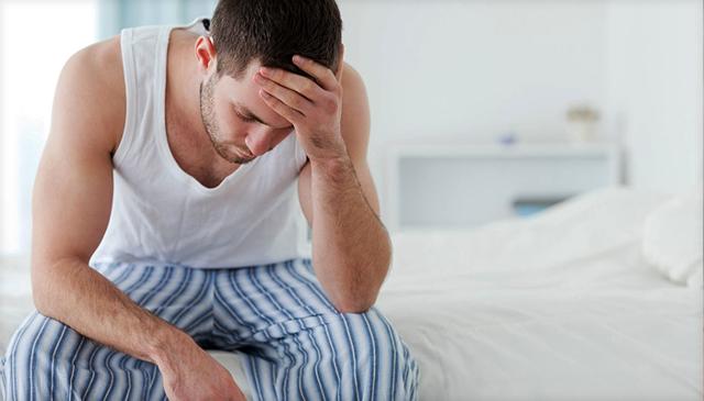 Уретрит у мужчин: диагностика воспаления мочеиспускательного канала, профилактика болезни