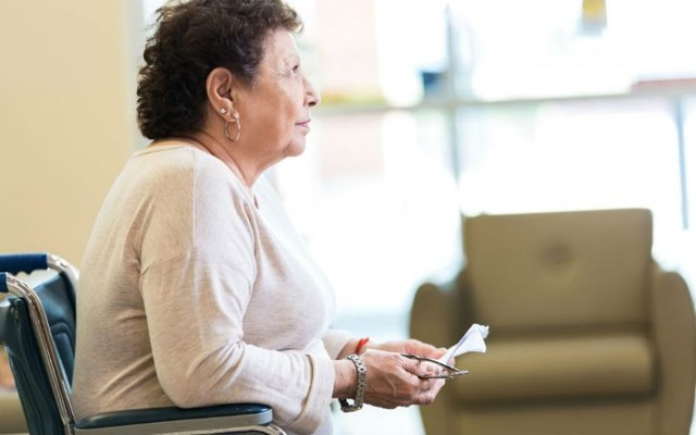 Уретрит у пожилых людей (инфекция мочевых путей) – причины появления