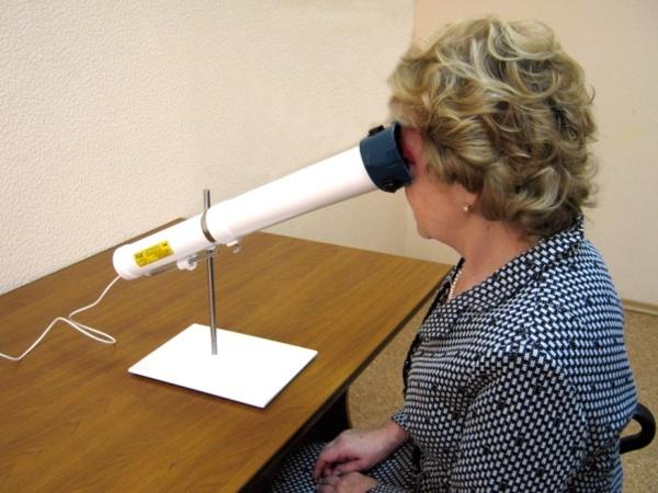 Ушиб глаза: повреждение роговицы, конъюнктивы – что делать при ушибе?