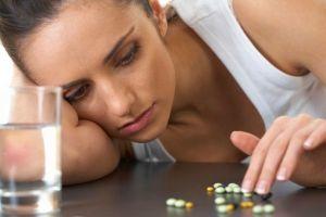 Успокоительные средства для детей и взрослых: обзор безопасных лекарств