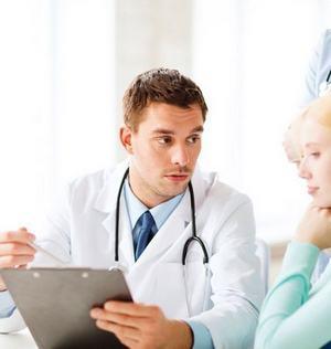 УЗИ желчного пузыря у ребенка: как подготовится к процедуре и что является нормой
