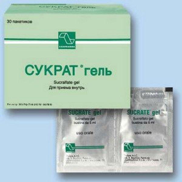 Вентер: свойства и ограничения препарата, правила применения, альтернативные средства