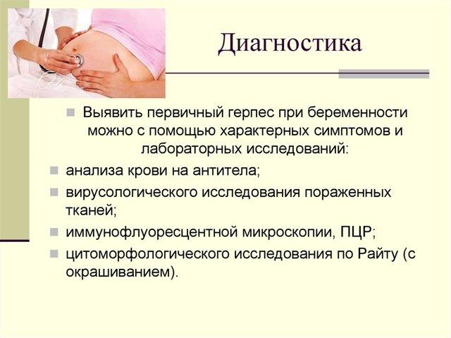 Ветрянка при беременности на ранних и поздних сроках: особенности лечения, воздействие на ребенка, меры профилактики