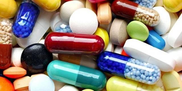 Виагра: инструкция по применению, побочные эффекты, аналоги препарата