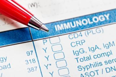 ВИЧ-деменция: механизм развития, характерные проявления, особенности лечения и прогноз