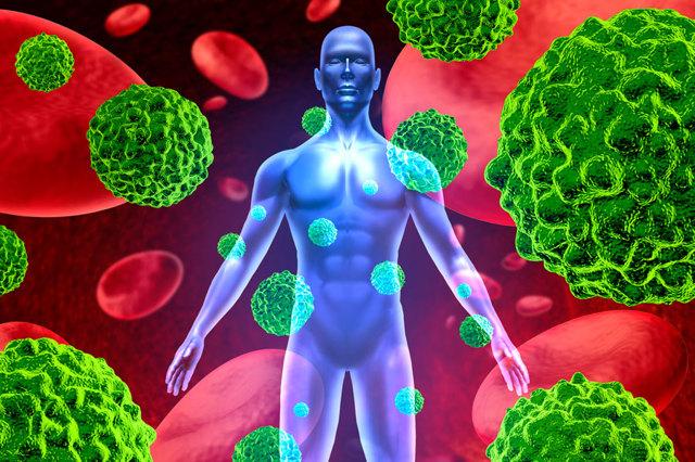 ВИЧ-инфекция: симптомы, диагностика, анализ, лечение и прогноз