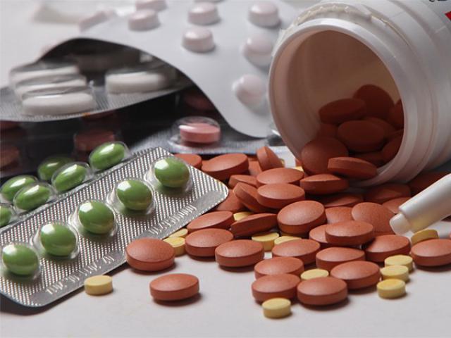 Викаир (Vicair): инструкция к использованию препарата, чем полезно средство
