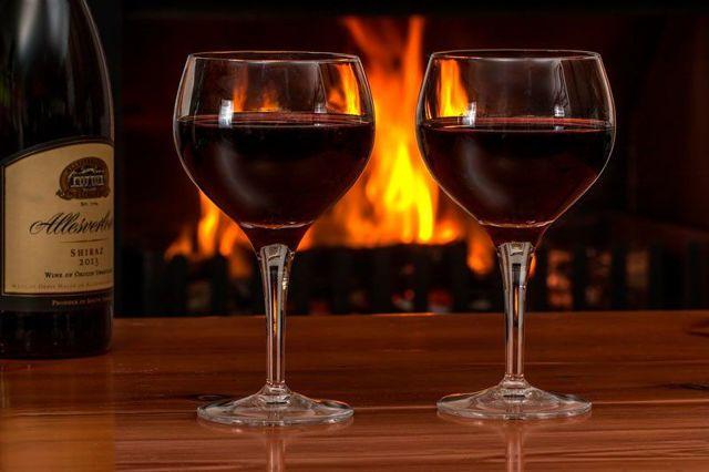 Вильпрафен и алкоголь: взаимодействие препарата со спиртным, последствия употребления