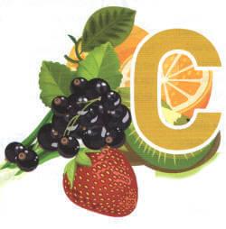 Витамин c: для чего он нужен и в каких продуктах содержится; показания и противопоказания для употребления аскорбиновой кислоты