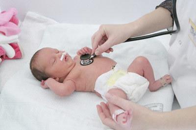 Внутриутробная гипоксия плода: механизм возникновения, сопутствующие симптомы, методы лечения, последствия для ребенка