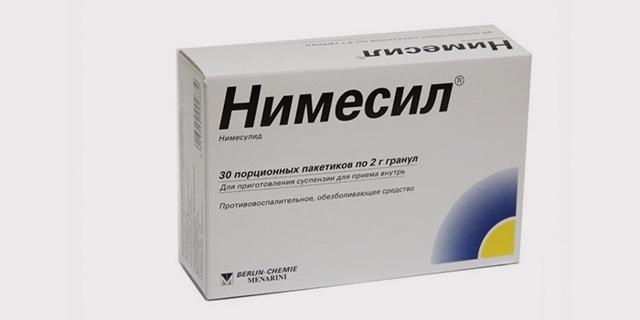 Воспаление мочевого пузыря: симптомы у мужчин и женщин, лечение цистита в домашних условиях