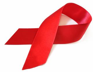 Вероятность заражения ВИЧ при однократном незащищенном проникновении