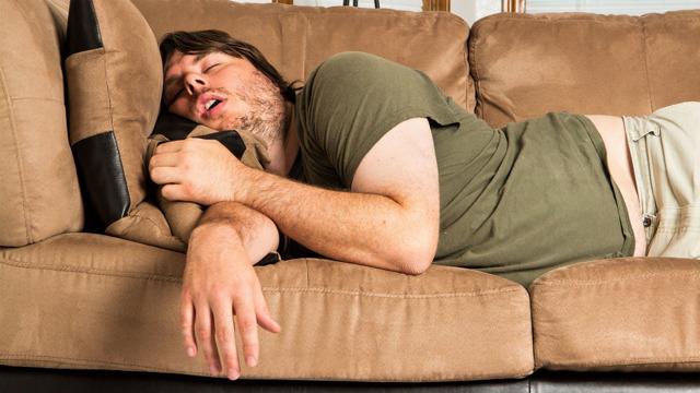 Все о здоровом сне: сколько необходимо человеку, чтобы выспаться?