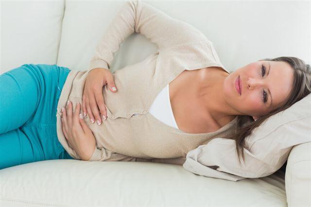 Встал желудок: провоцирующие факторы, клинические проявления, медикаменты и народные рецепты, правила питания