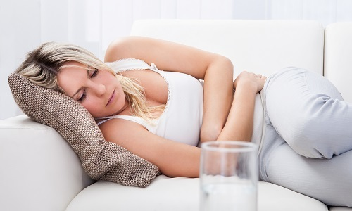 Выпадение прямой кишки: лечение у домашних условиях, диагностика, профилактика