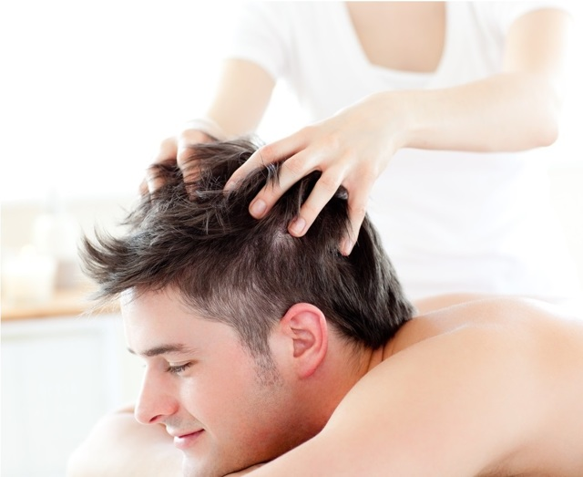 Выпадение волос у мужчин в молодом возрасте: причины и лечение облысения