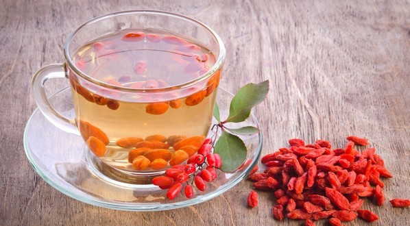 Ягоды годжи: полезные свойства и противопоказания, как использовать при похудении