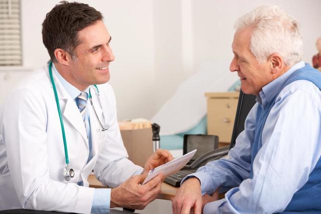 Закупорка желчных протоков: причины, симптомы и особенности лечения