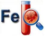 Железодефицитная анемия: причины развития, клинические проявления, методы терапии, особенности диеты