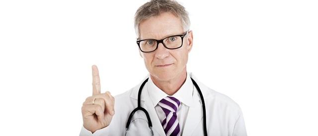 Желтуха у взрослых: причины, методы диагностики и лечения