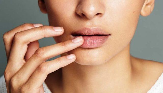 Жжение в горле, во рту и на языке: основные причины, диагностика и тактика лечения, меры профилактики