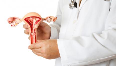 Зуд половых органов: обследования гениталий и возможные причины появления сыпи