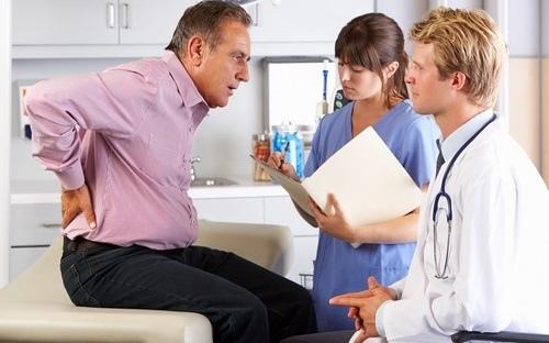 Феброфид гель: инструкция по применению, фармакологическое действие, основные преимущества, аналоги, цена и отзывы