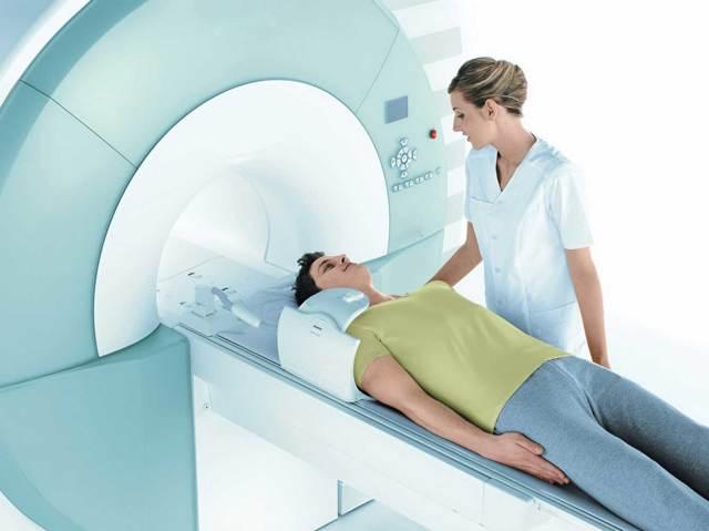 Как диагностировать остеохондроз позвоночника: инструментальные методы диагностики, рентгенологическое исследование и лечение