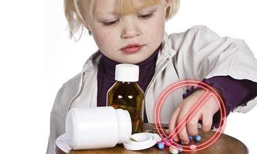 Комбилипен: инструкция по применению, фармакологическое действие, показания и противопоказания, побочные действия, аналоги, цены и отзывы