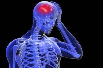 Последствия шейного остеохондроза для организма человека: симптомы, возможные осложнения, стадии, клиническая картина, диагностика и лечение