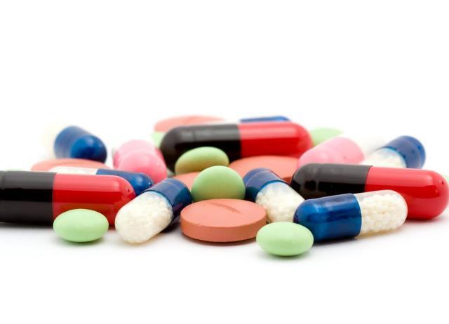 Противовоспалительные препараты для суставов – виды, список эффективных: показания к применению, механизм действия, побочные эффекты и отзывы
