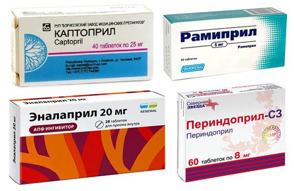 Шейный остеохондроз и артериальное давление: причины повышения АД, механизм развития, осложнения, диагностика и лечение