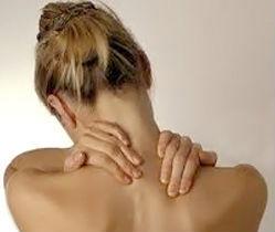 Шейный остеохондроз: симптомы, диагностика, упражнения, лечение в домашних условиях