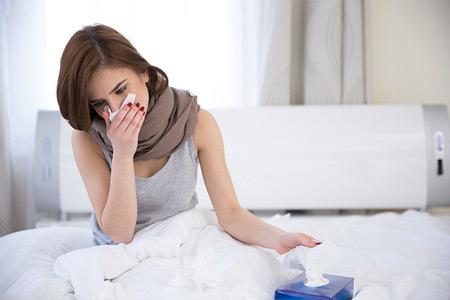 Стеноз – гортани: что это такое, основные причины, симптомы, правила диагностики, лечение и профилактика заболевания