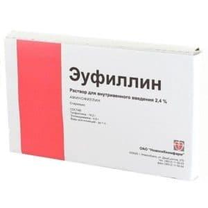 Таблетки от головокружения при шейном остеохондрозе: эффективные препараты, лечебная физкультура и народные средства