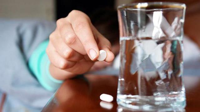 Тагиста: инструкция по применению, фармакологическое действие, побочные действия, сроки и условия хранения, аналоги, цены и отзывы