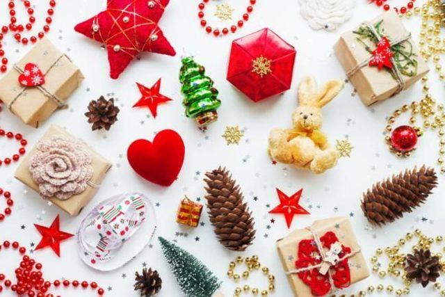 15+ оригинальных вариантов подарка вашему ребёнку на Новый 2019 год Свиньи
