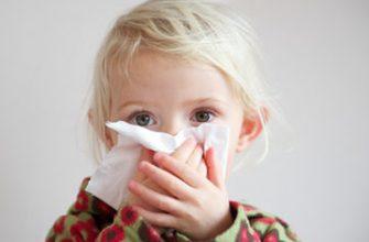 5 причин, которые могут вызывать у ребенка кашель без температуры: говорит доктор