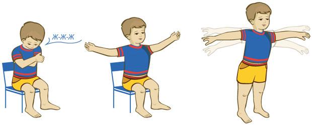 Аллергический бронхит у детей: причины и симптомы, 5 видов диагностики и 7 методов лечения