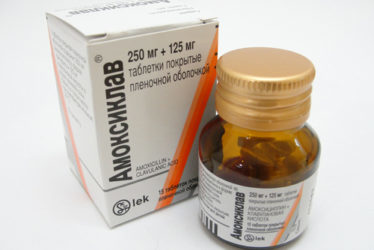 Антибиотики при ангине у детей: 9 рекомендаций от педиатра