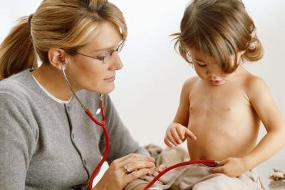 Бифидобактерии для новорожденных: обзор 3 препаратов, отзывы, цены