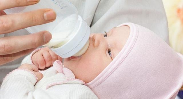 Боботик для новорожденных: инструкция по применению, дозировка, побочные эффекты, противопоказания, цена и отзывы