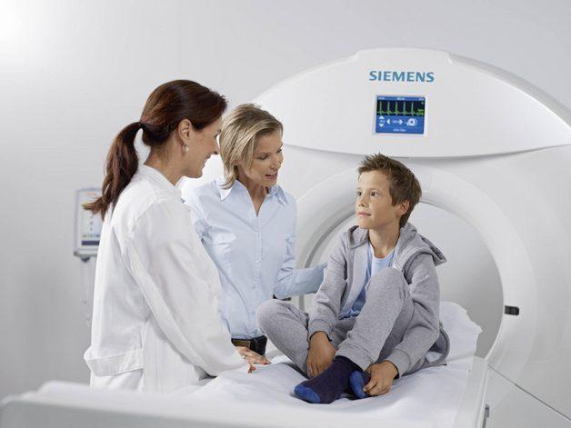 Болезнь пертеса у детей: причины, 7 основных симптомов, 5 стадий, методы лечения
