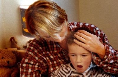 Бронхиальная астма у детей: 3 симптома, неотложная помощь и лечение, советы педиатра