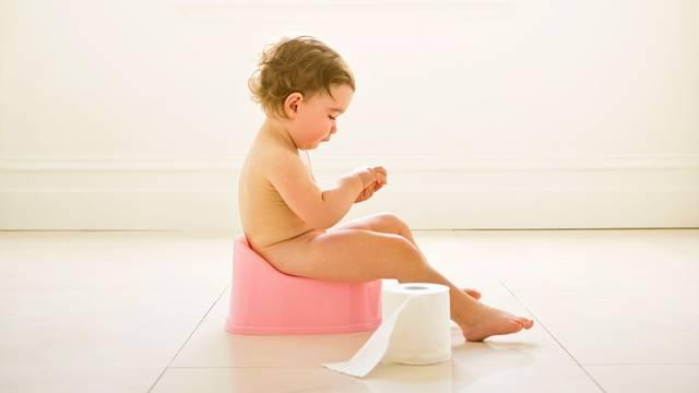 Чем кормить ребенка при поносе: 4 группы запрещённых продуктов и советы педиатра