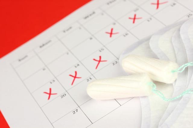 Что делать, если задержка месячных уже 10 дней