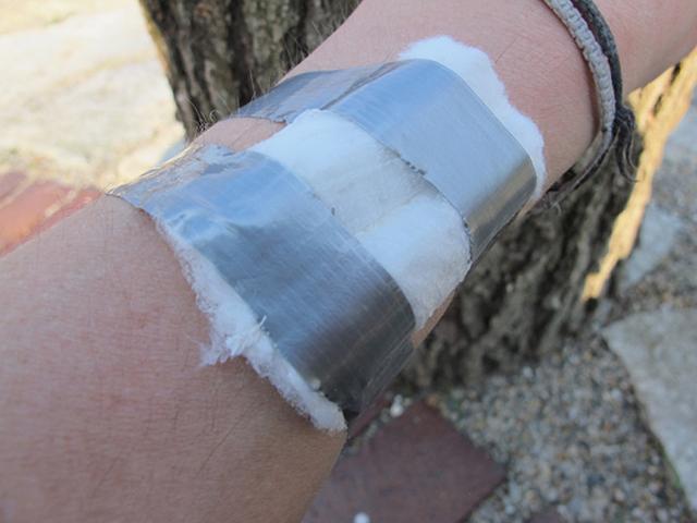 Что нужно знать о тампонах: зачем они нужны и как пользоваться