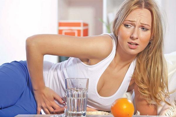 Что такое аденоматозный полип эндометрия и какое лечение нужно женщине после его удаления