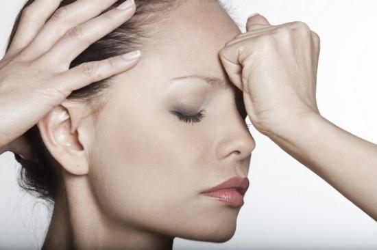 Что такое трехслойный эндометрий